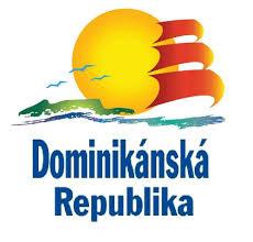 logo dominika 2