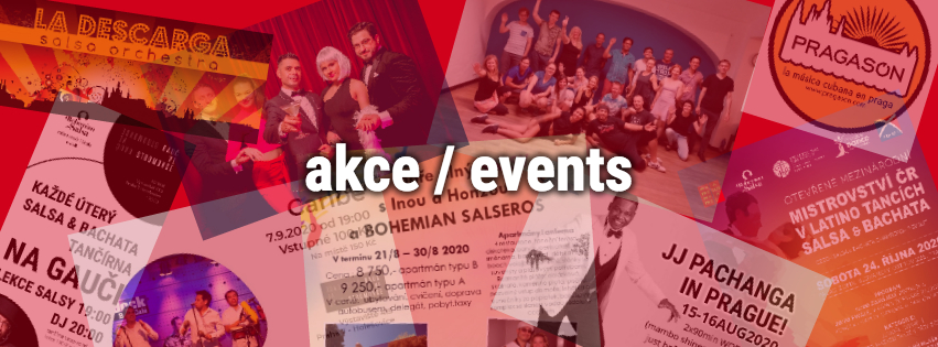 akce_cover