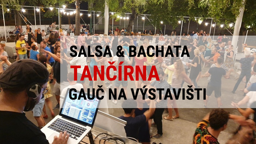 gauc-tancirna-new-cover
